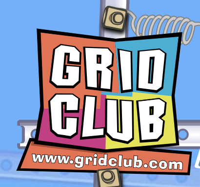 https://gridclub.com/?fbclid=IwAR0rkivYqH8sEapgvUSd_XbEMDlwcI5UZjda8mhfDEP0iGJxZg1xpsAxEz8