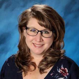 Christine Herivel's Profile Photo
