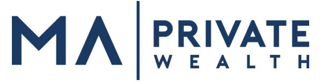 MA Private Wealth