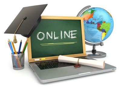 Online Learning and Enrichment
