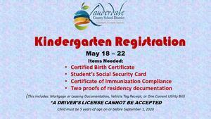 Kindergarten Registration Requirements Flyer.jpg