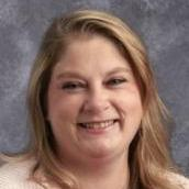 Pam Zemmer's Profile Photo