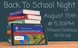 back to school night flyer.jpg