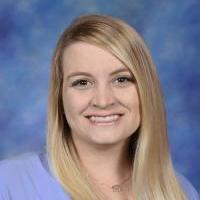 Sarah Cote's Profile Photo