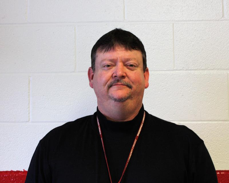 Todd County Central High School Names Head Coach for the Lady Rebels Basketball Team Featured Photo