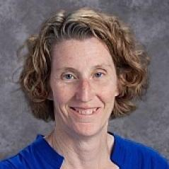Cynthia Cox's Profile Photo