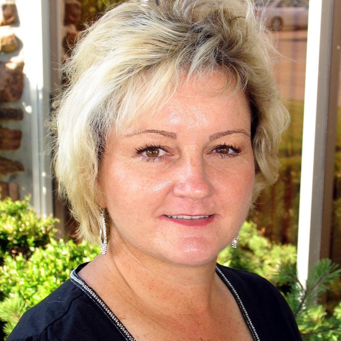 Teresa Marshall's Profile Photo