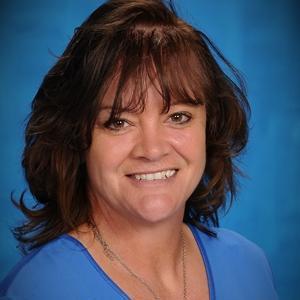 Joanne Hamacher's Profile Photo