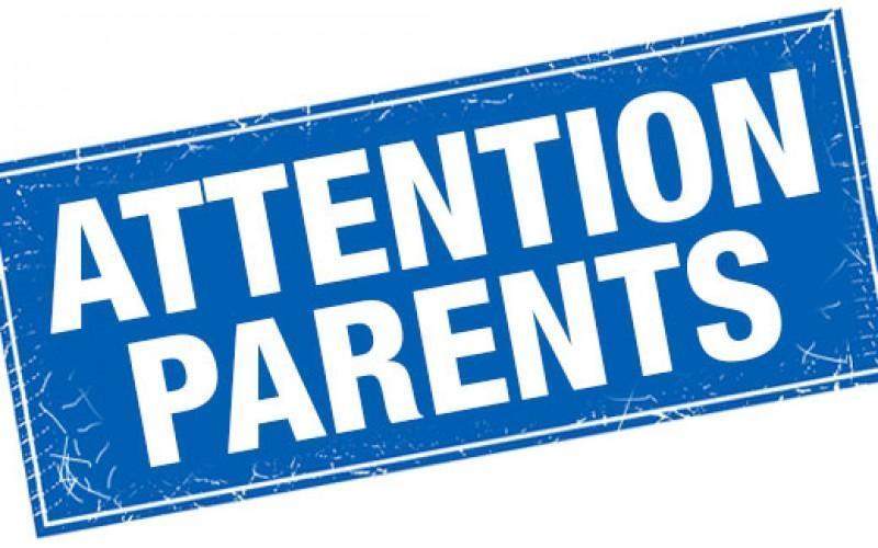 South Bay Families Connected Parent Talk Thumbnail Image