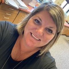 Heather Miller's Profile Photo