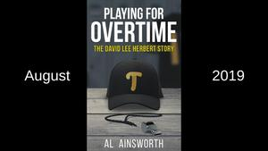 Playing for Overtime