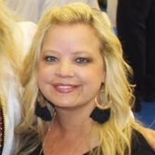 Bridgett Burris's Profile Photo