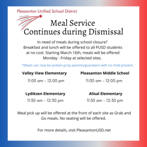 PUSD Meals during Dismissal UPDATED 20 03 29.png