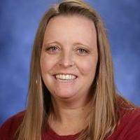 Cassie Genthner's Profile Photo