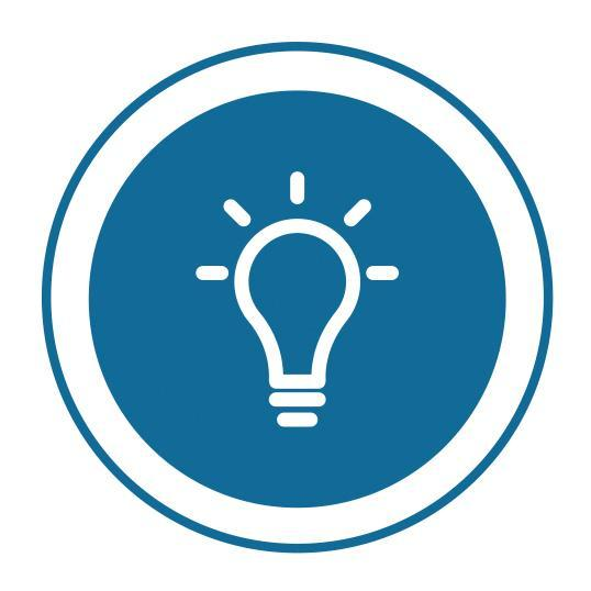 DesignLab: Our New Innovation Center
