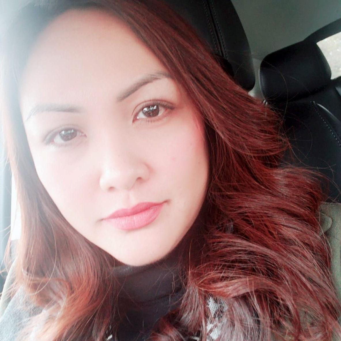 Rhaveena Rivera's Profile Photo