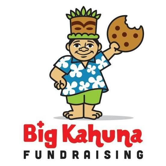 Big Kahuna Fundraiser Delivery Postponed Featured Photo