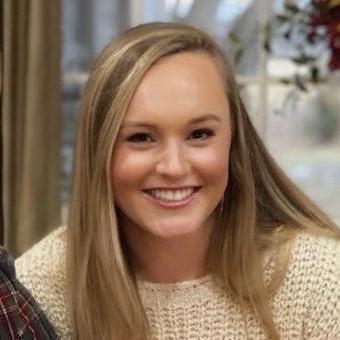 Sarah Rose's Profile Photo