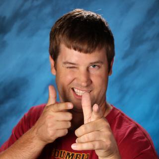 Casey Hedrick's Profile Photo