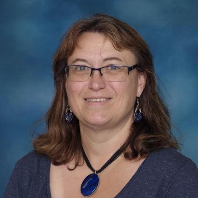 Shelly Tucker's Profile Photo