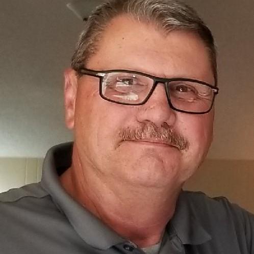 James Haynes's Profile Photo
