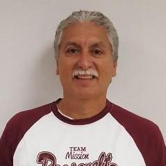 Fidel Nino's Profile Photo