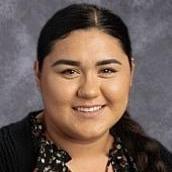 Leslie Chavez's Profile Photo