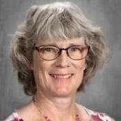 Kathy Rath's Profile Photo