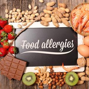 foodallergies pictures.jpg
