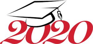 2020 Graduation.png