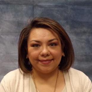 Sandra Villarreal's Profile Photo
