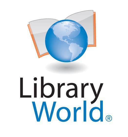 LibraryWorld