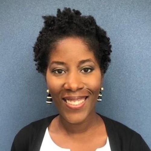 Charity Draper's Profile Photo
