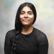 Desirae Carrillo's Profile Photo