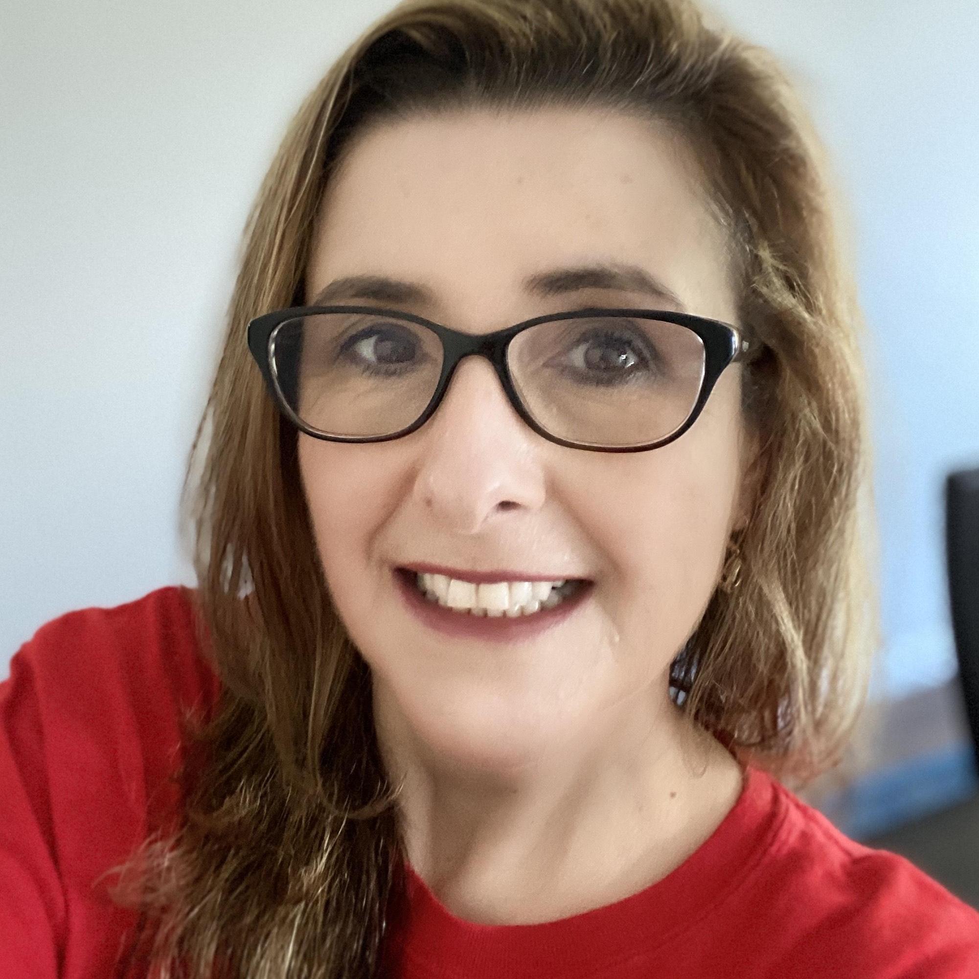 Najla Abdala's Profile Photo