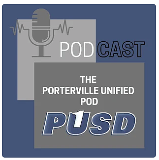 PUSD Podcast