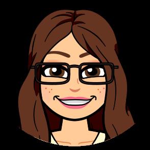 Michelle Olver's Profile Photo