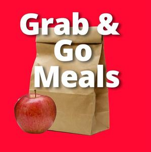 Grab and Go Lunches .jpg