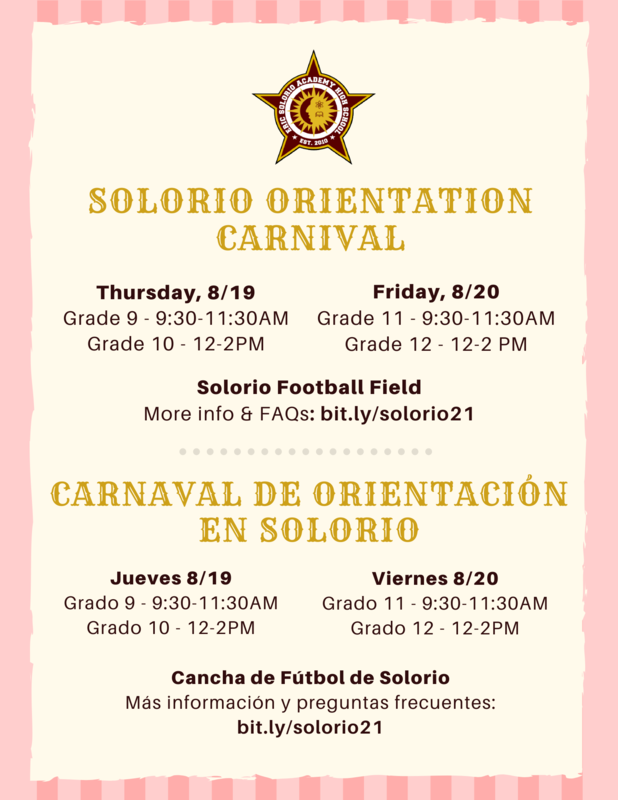 orientation carnival SY21-22.png