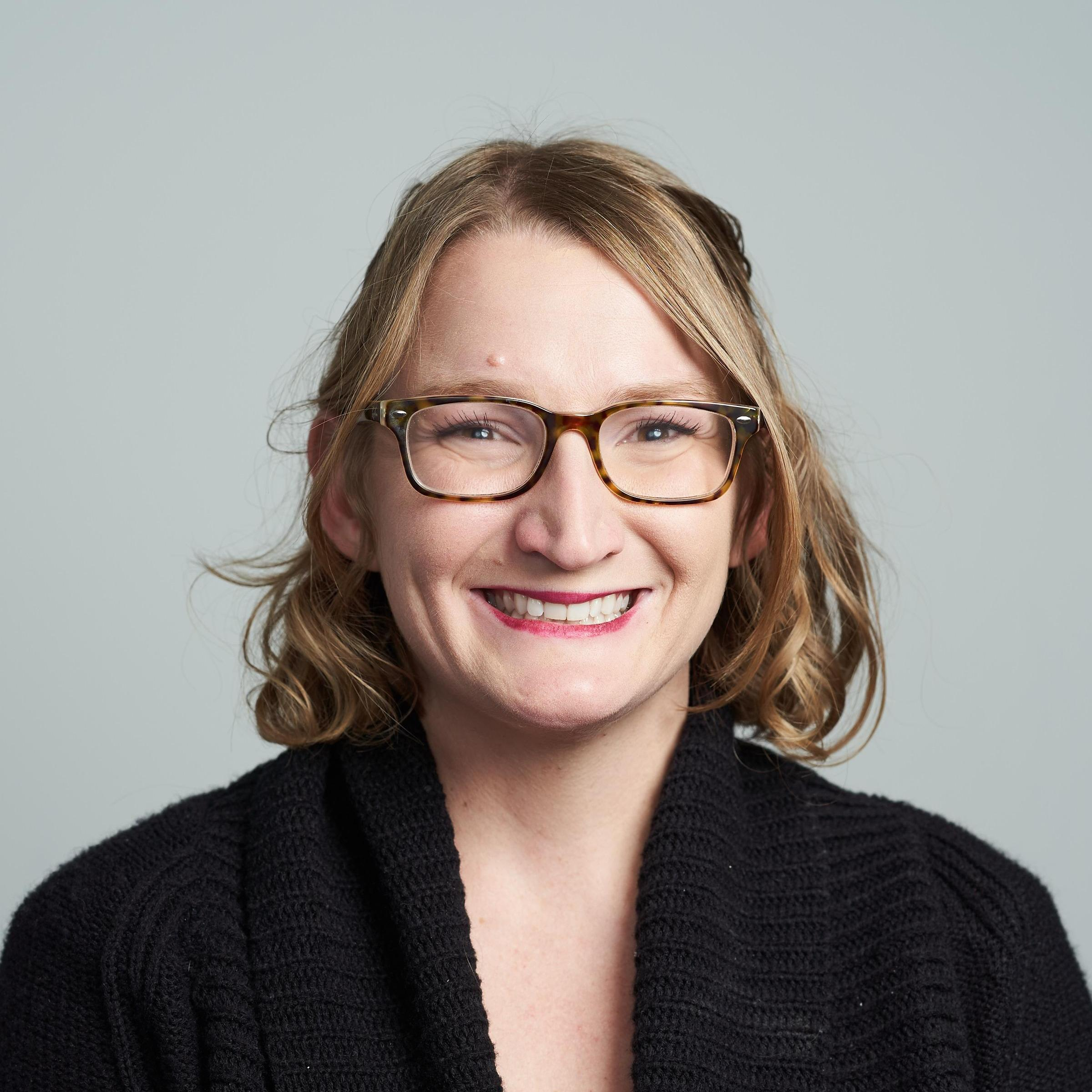 Danielle Felix's Profile Photo