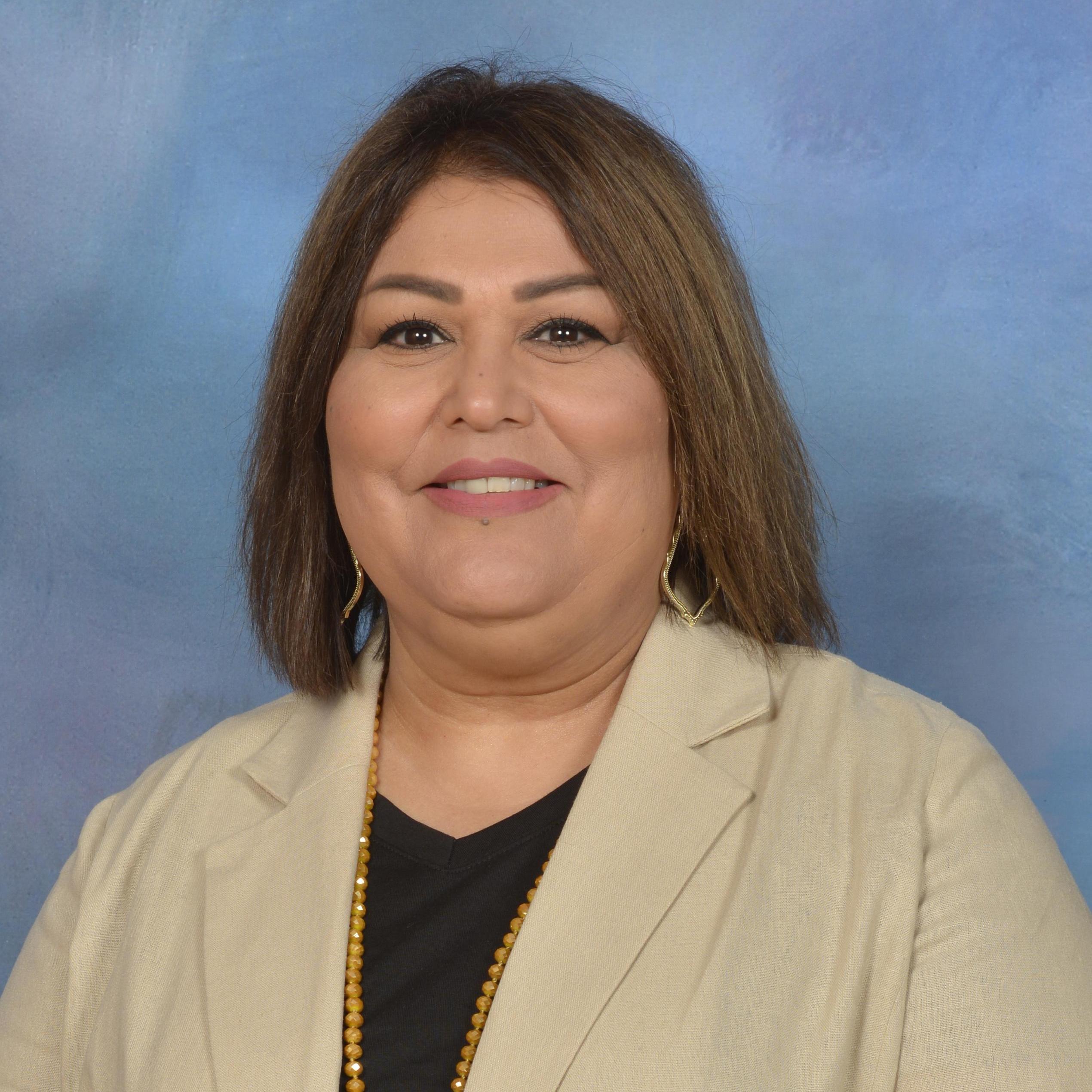 Melissa Salinas's Profile Photo