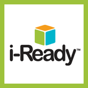 i-Ready Instructions Featured Photo