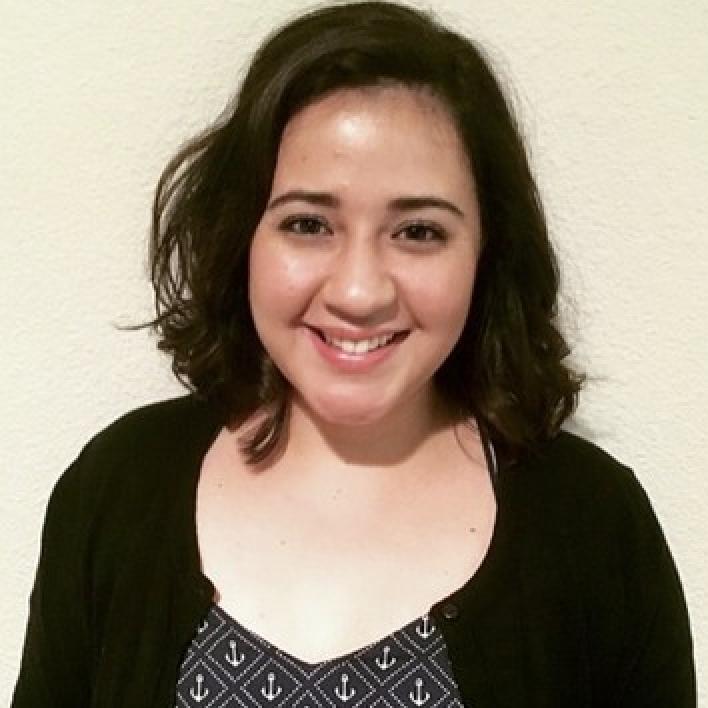 Daniela Azuela's Profile Photo