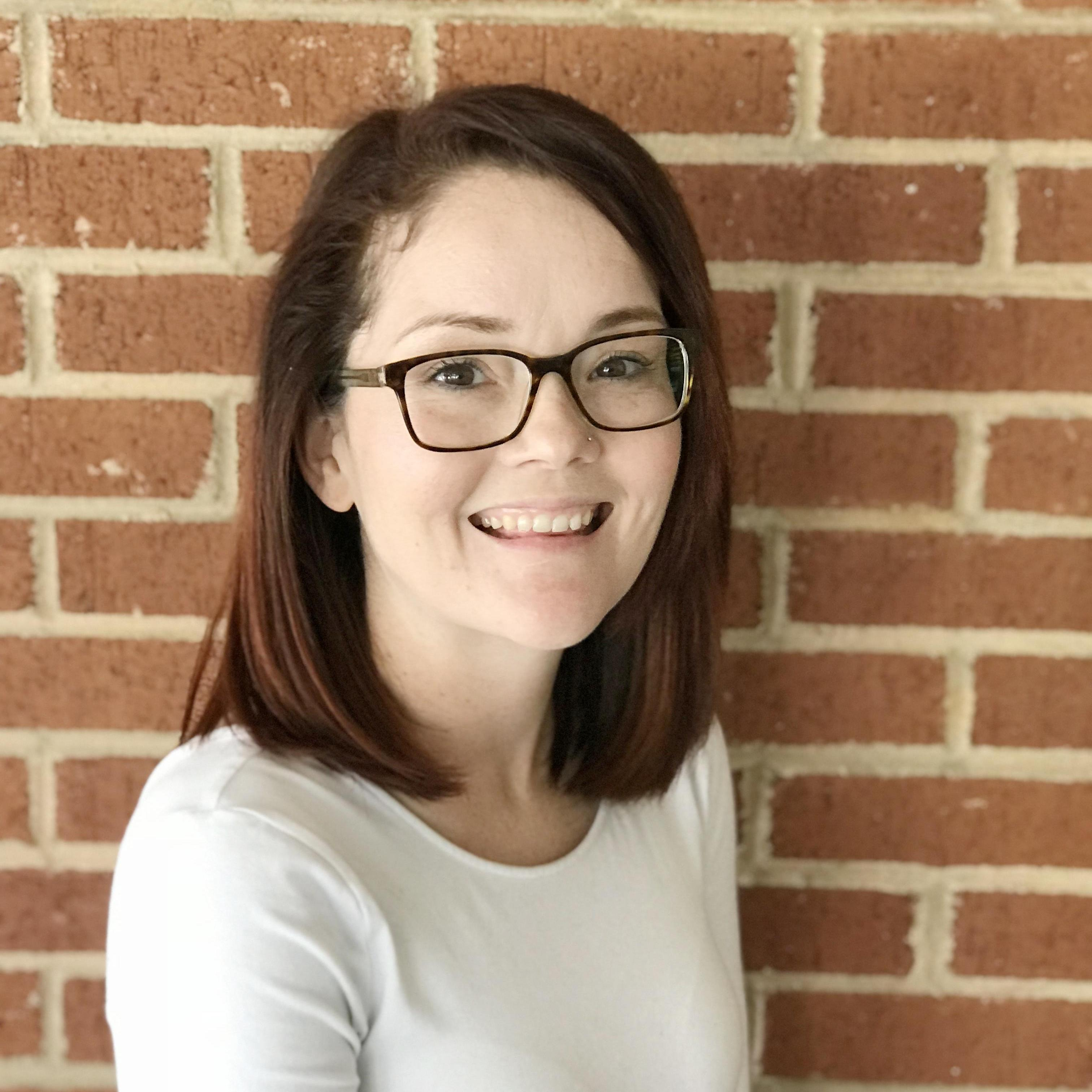 Jessica Craft's Profile Photo