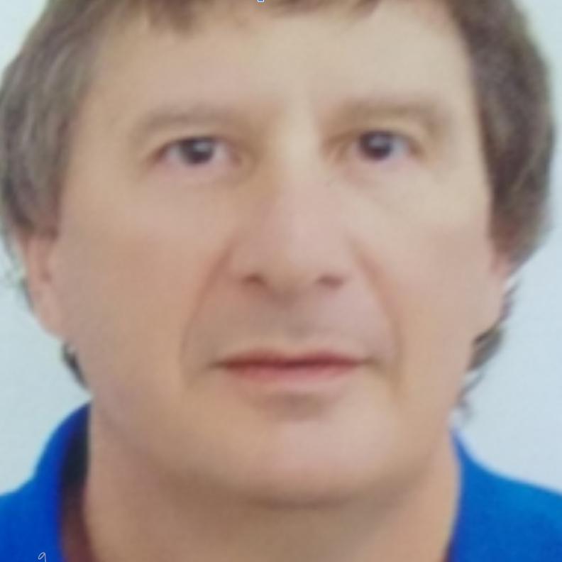 Willis Cole's Profile Photo
