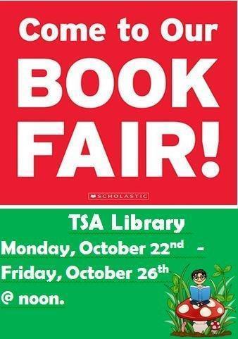Book Fair for webpage.jpg