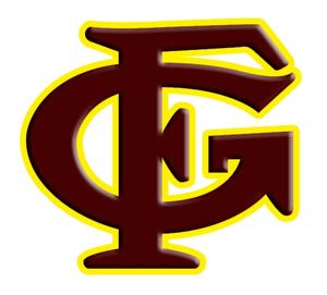 FGHS Logo
