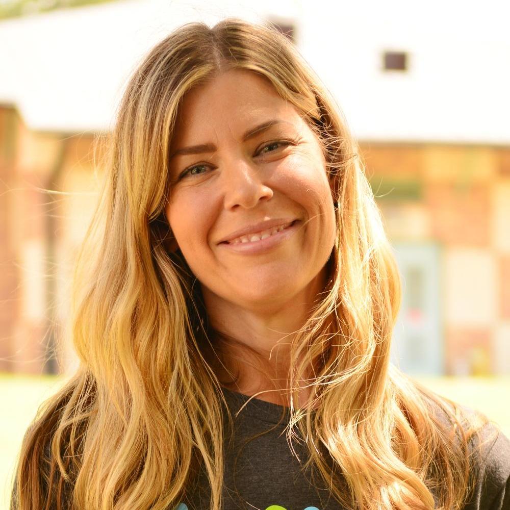 Heather Goff's Profile Photo