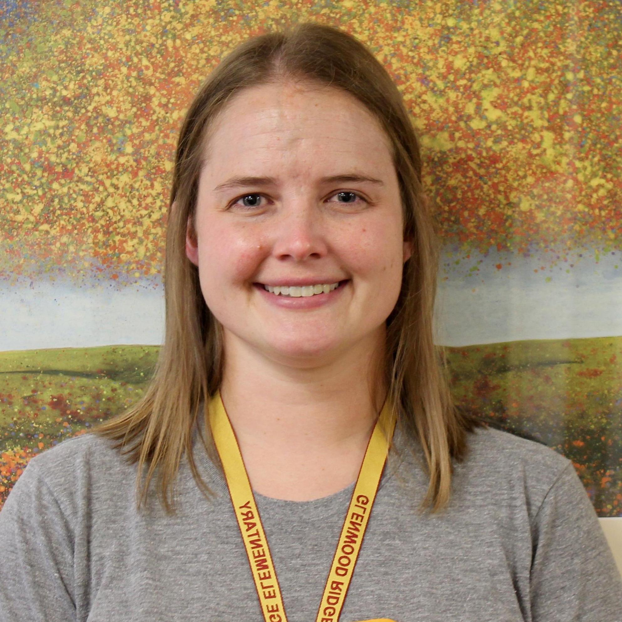 Jessica Zimmerschied's Profile Photo