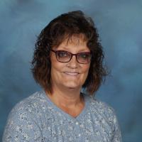 Jo Ella Lyon's Profile Photo